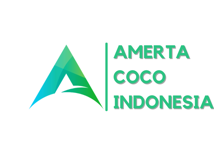 Amerta Coco Indonesia